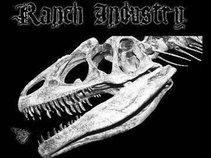 ranch industry