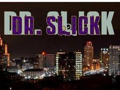 Image for Dr. Slick