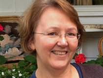 Norma Freeman, Lyricist