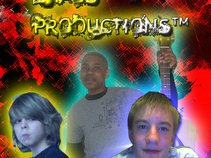 Chaos-Productionz