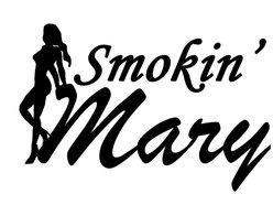 Smokin' Mary