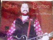 Stan Burton