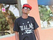 Real Mc
