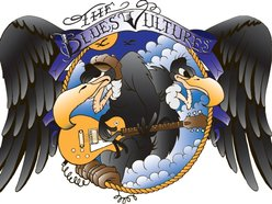 Image for The Blues Vultures