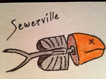 Sewerville