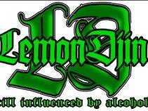 Lemon Djin