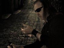 Alyn Keltic * percussionist composer