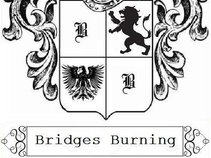 Bridges Burning
