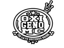Oxigeno Mc (TGRB)