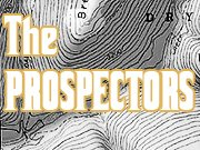 Image for The Prospectors