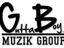 GBMG/GUTTA ROSE