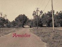 Armistice (IL)