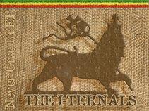 THE I-TERNALS