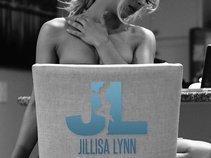Jillisa Lynn