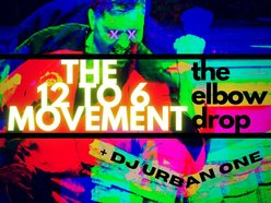 The 12 to 6 Movement