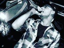 DGazz Hip Hop