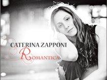 Caterina Zapponi