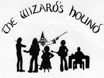 The Wizard's Hound