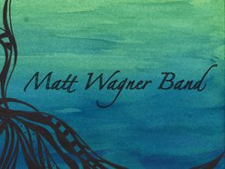 Matt Wagner Band