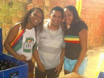 reggae mania maranhão