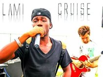 Lami Cruise