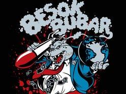 Image for BESOK BUBAR