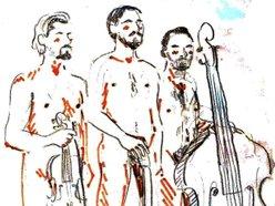 The John Langan Band