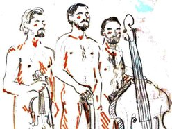 Image for The John Langan Band