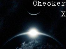 Checker X