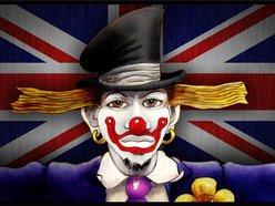 Slambovian Circus of Dreams