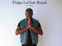 Fidge LeNoir Royal