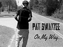 Pat Swayzee