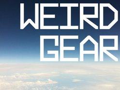 Image for WeirdGear