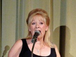 Patti Morrone