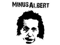 Minus Albert