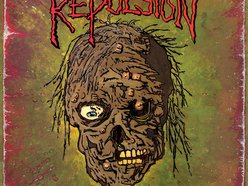 Image for Repulsion