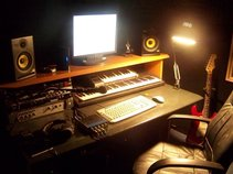 Soundwave Studios