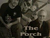 Porch Authority