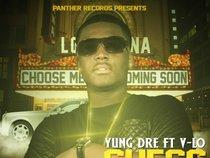 Yung Dre 916