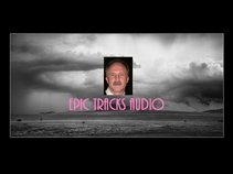 Epic Tracks Audio