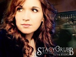 Image for Stacy Grubb