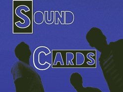 Image for Sound Cards