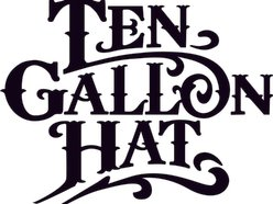 Image for Ten Gallon Hat