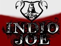 Índio Joe Band