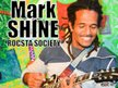 Mark Shine - Rocsta Society
