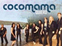 Cocomama