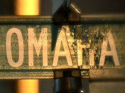 Image for Omaha Alias