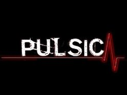 Image for Pulsic