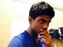 MC Anand