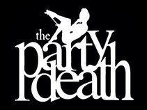The Party Death